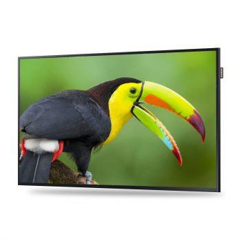 Monitor Samsung DCE