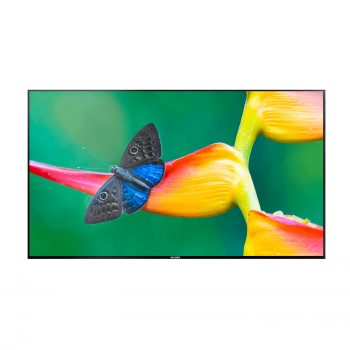 Monitor Philips D-line Full HD