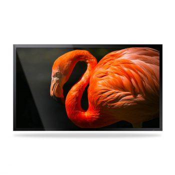 Monitor Samsung OHF