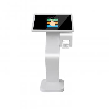 Kiosk touch Q-line S