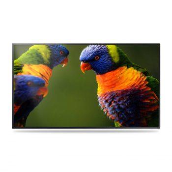 Monitor Samsung QHR