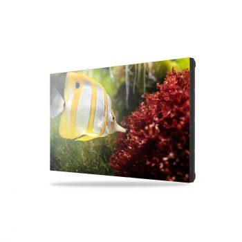 Videowall LG VM5E