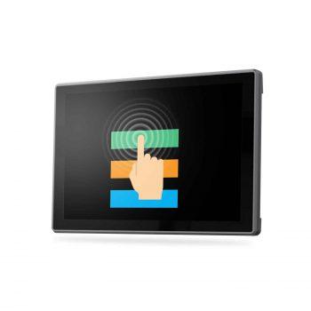 "Monitor Moai Touch 10"""