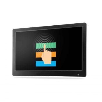 "Monitor Moai Touch 7"""