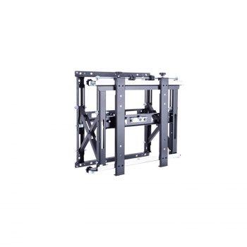 Staffa Push&Pull 800x400