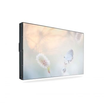 Videowall Philips BDL5588XH