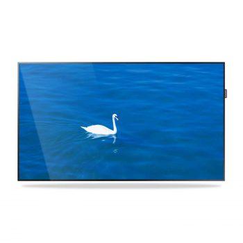 Monitor Samsung PHF-P