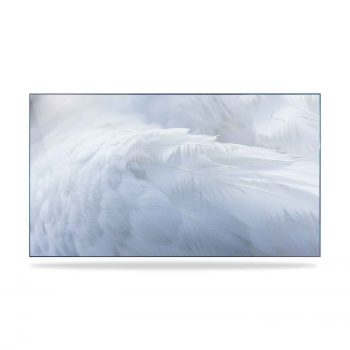 Videowall Samsung UMN-E