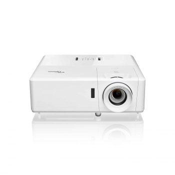 Videoproiettore Optoma ZH403