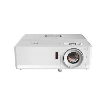 Videoproiettore Optoma ZH406