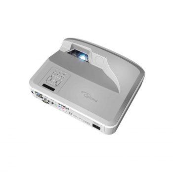 Videoproiettore Optoma ZH500UST