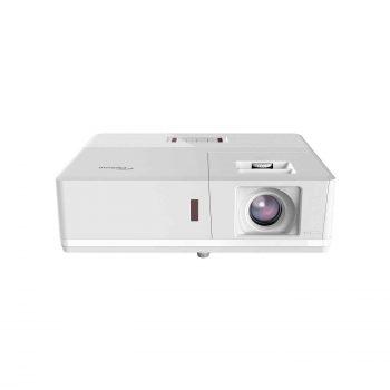 Videoproiettore Optoma ZH506E