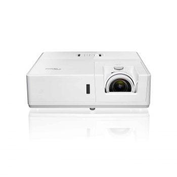 Videoproiettore Optoma ZH606E