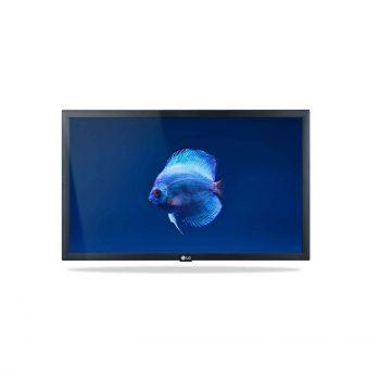 Monitor LG 22SM3G