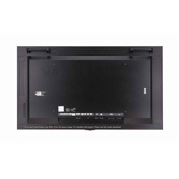 monitor XS4F