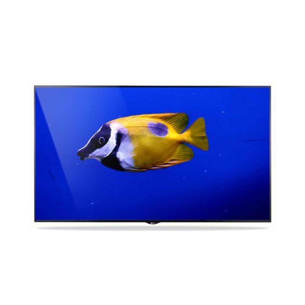 Monitor LG XS4F