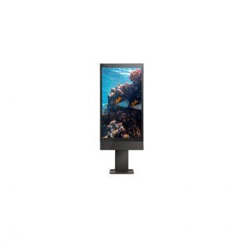 Monitor LG XE3C-B