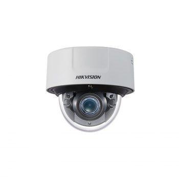 Sensore contapersone iDS-2CD8146G0-IZS