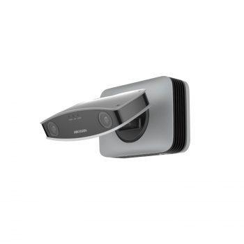 Sensore contapersone iDS-2CD8426G0/F-I